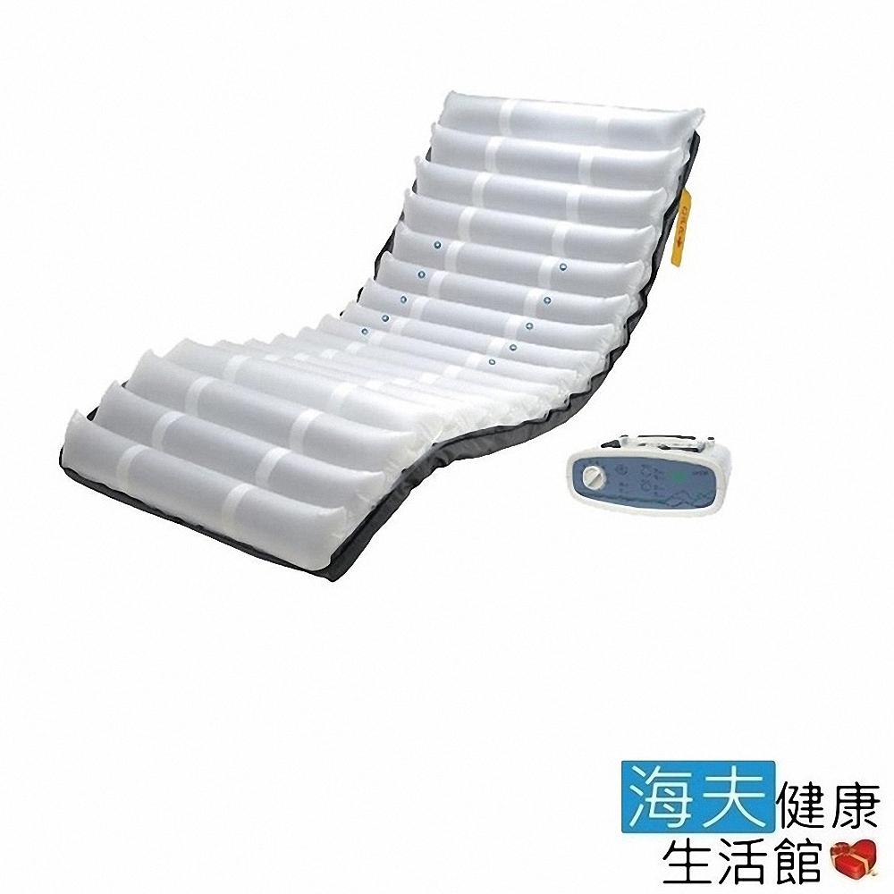 鑫成交替式減壓氣墊床(未滅菌) 建鵬 海夫 JP-868 豪華型PU氣墊床