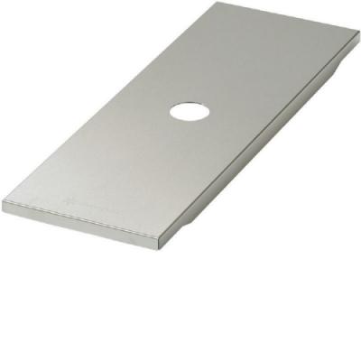 Snow Peak CK-026 IGT不鏽鋼置物盒蓋1/2
