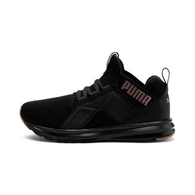 【PUMA官方旗艦】Enzo Weave Wn s 慢跑運動鞋 女性 19148808