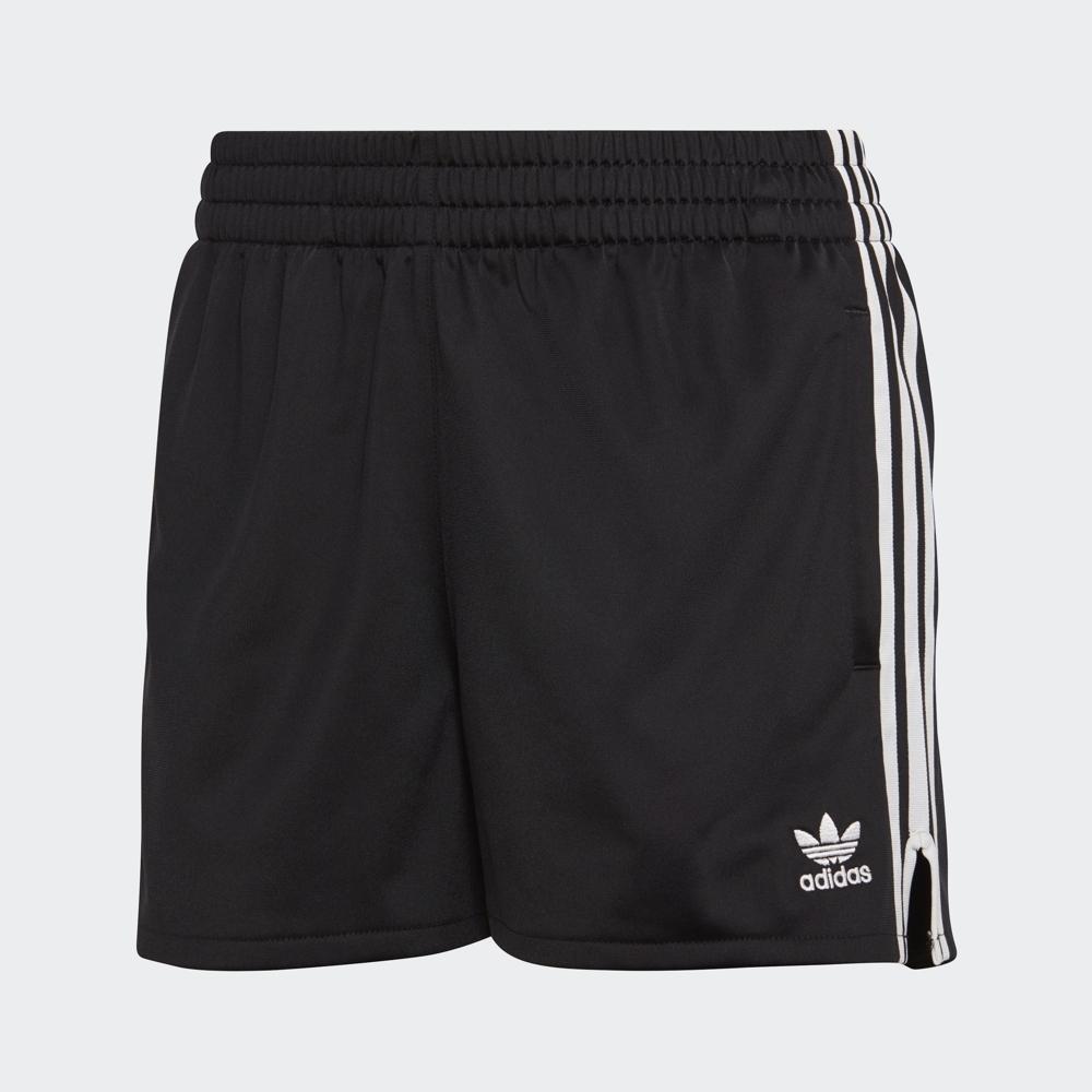 adidas 運動短褲 女 CY4763