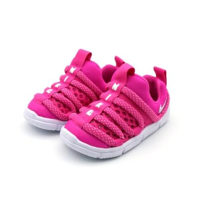 NIKE NOVICE 嬰幼童休閒鞋-BQ6721600