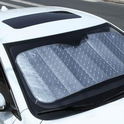E.City_升級款加厚車用前後窗防曬降溫大遮陽擋