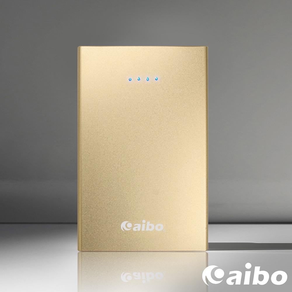 aibo KV95K 20000 Plus 行動電源 product image 1