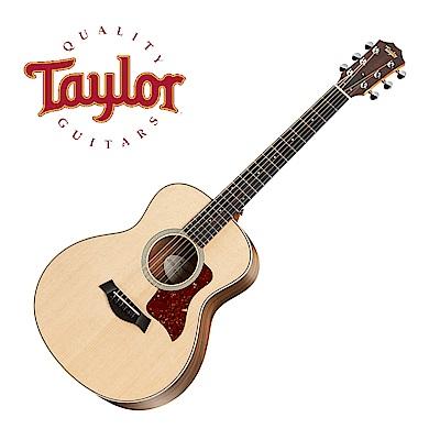 Taylor GS Mini E WAL 胡桃木電民謠木吉他