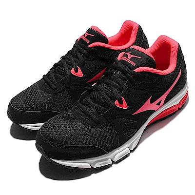 Mizuno慢跑鞋Mizuno Synchro MD女鞋