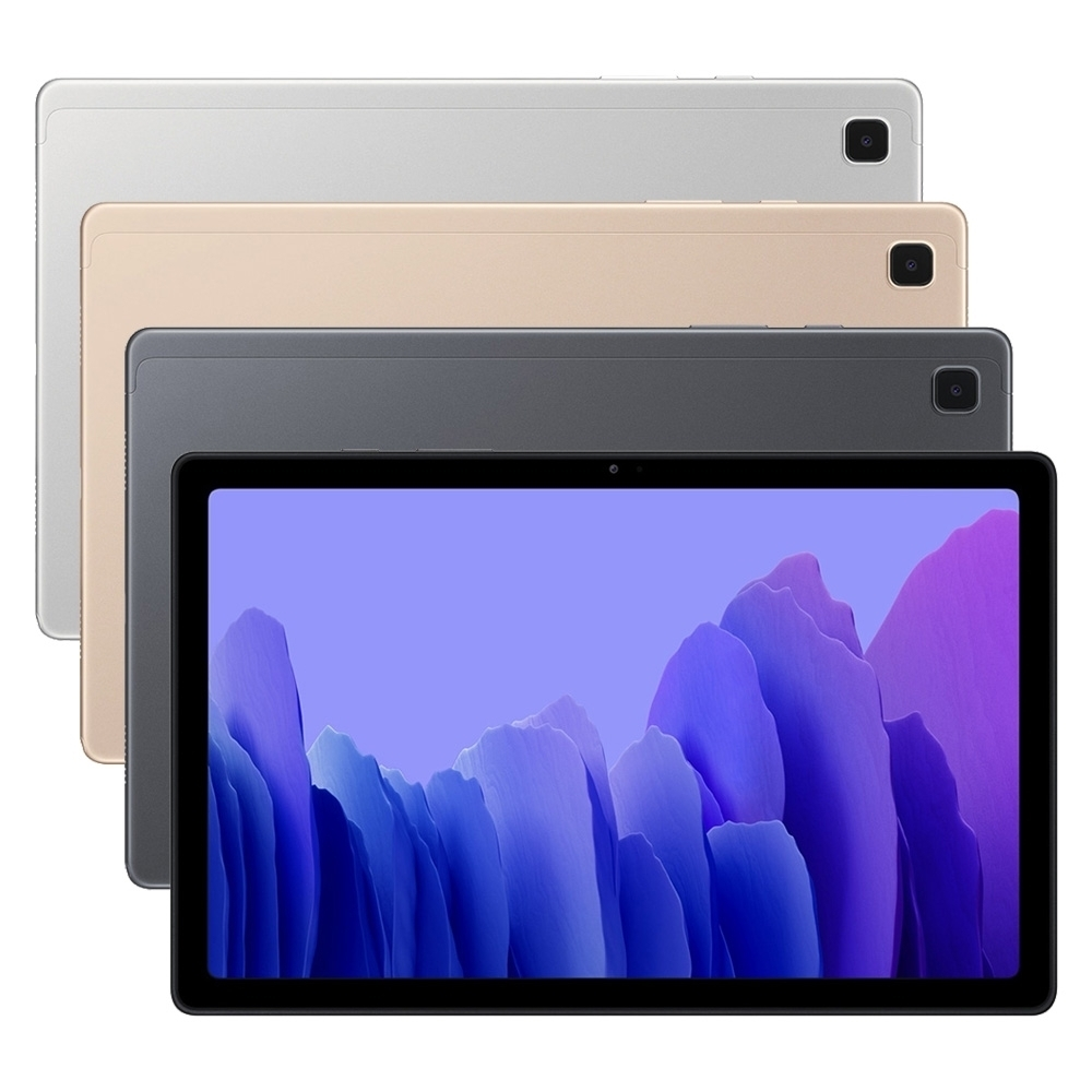 Samsung Galaxy Tab A7 Wi-Fi (T500) 3G/32G 10.4吋 平板電腦