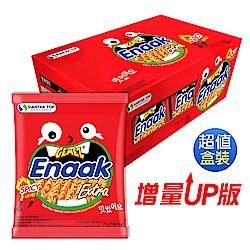 Gemez Enaak 韓式小雞麵-香辣味(28gx24包)