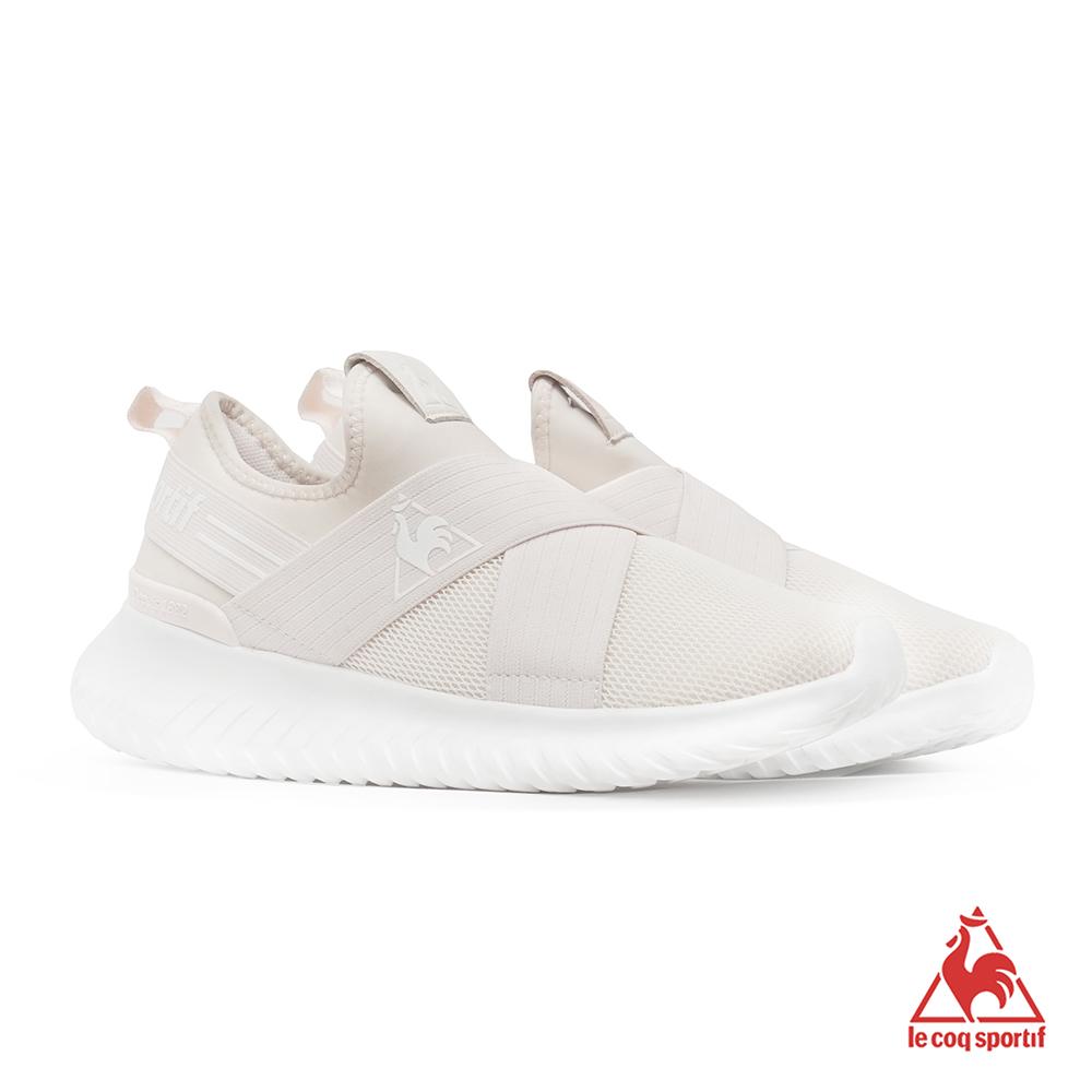 法國公雞牌運動鞋 LWL7300872-女-粉