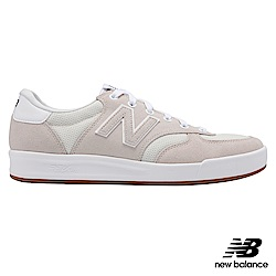 New Balance 復古鞋_CRT300HM_中