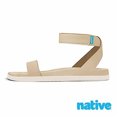 native JULIET 女鞋-大地棕