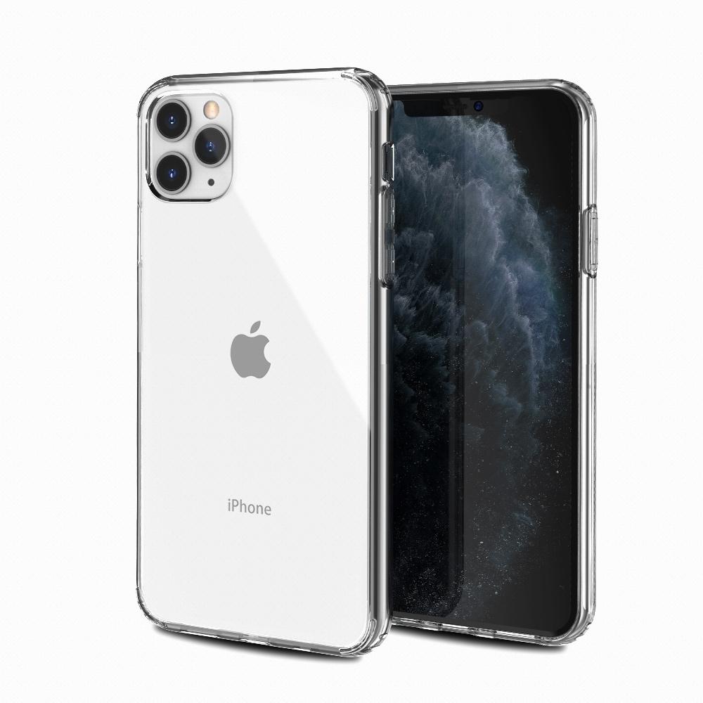 JTLEGEND 2019 iPhone 11 Pro Max 雙料減震保護殼