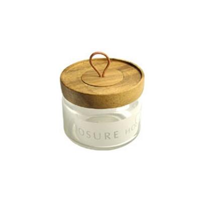 CHABATREE CYNOSURE 蜂蜜玻璃儲存罐325ml
