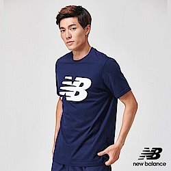 New Balance NB DRY 短袖上衣_MT