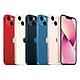 Apple iPhone 13 256G 6.1吋智慧型手機 product thumbnail 1