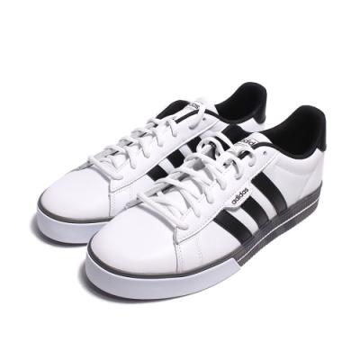 Adidas 經典復古鞋 DAILY 3.0 男鞋