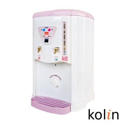 Kolin 歌林 節能溫熱開飲機 KLH-SJ7001S