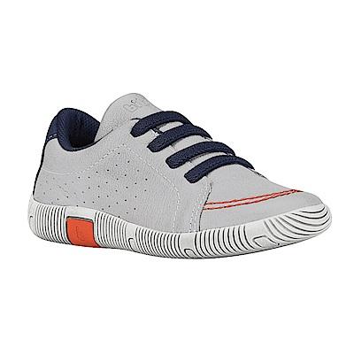 巴西BiBi童鞋_休閒鞋-灰色844129