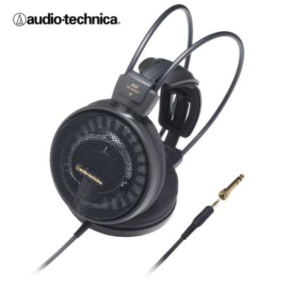 鐵三角 ATH-AD900X 耳罩式耳機