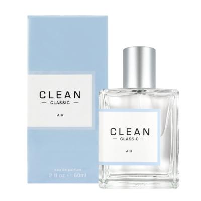 CLEAN 空氣中性淡香精 香水 60ml AIR EDP