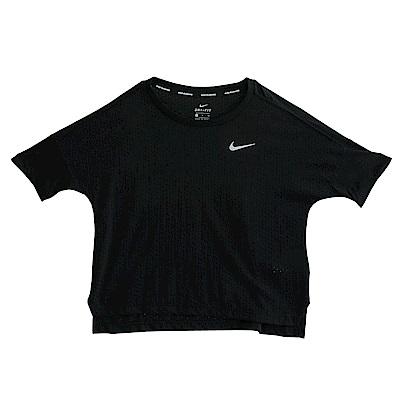 Nike AS W NK-短袖上衣-女