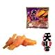 天目雷 地瓜雞肉捲 180g 台灣製造 純肉零食 肉製品 肉片零食 肉乾 product thumbnail 1