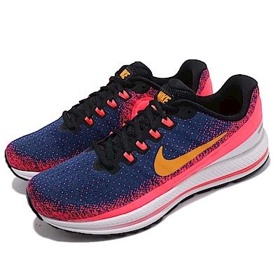 Nike Zoom Vomero 13 男鞋
