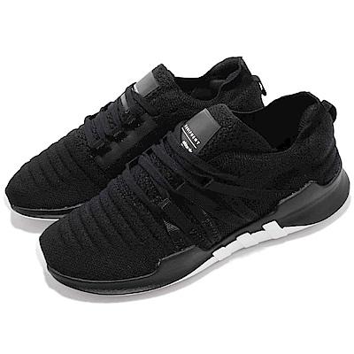 adidas 休閒鞋 EQT Racing 經典 女鞋