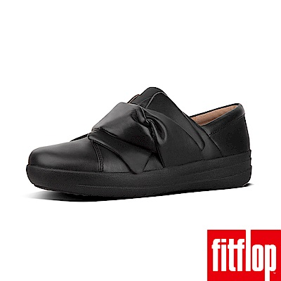 FitFlop F-SPORTY -黑色