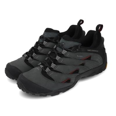 Merrell 戶外鞋 Chameleon 7 GTX 運動 男鞋