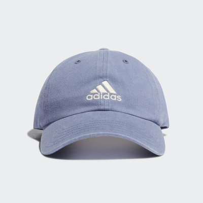 adidas LOGO 棒球帽 男/女 GS2081