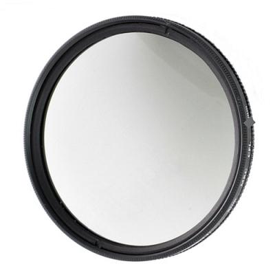 GREEN.L 抗污16層多層鍍膜MC-CPL偏光鏡67mm偏光鏡(超薄框,防水抗污)Circular Polarizer Filter環形環型偏光鏡圓形圓型偏光鏡