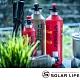 瑞典Trangia Fuel Bottle 燃料瓶 (經典紅)1L.汽油瓶燃油罐 product thumbnail 1