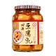 江記 甜酒豆腐乳(900g) product thumbnail 1
