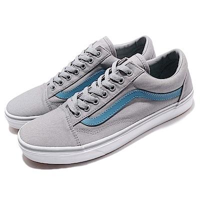 Vans 滑板鞋 Old Skool 低筒 運動 男鞋