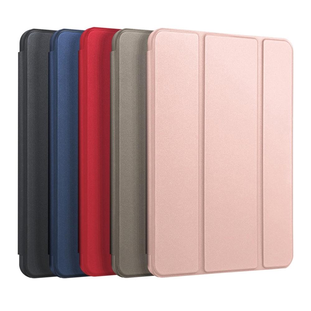 DUX DUCIS Apple iPad Pro 11 (FaceID) 筆槽皮套