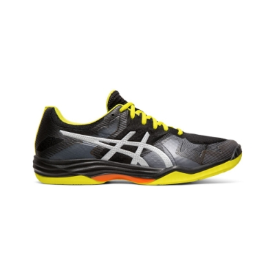 ASICS GEL-TACTIC 排球鞋 男 1071A031-001