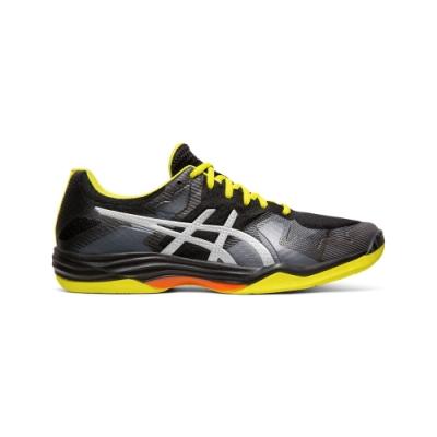 ASICS GEL-TACTIC 排球鞋 男 1071A031-001