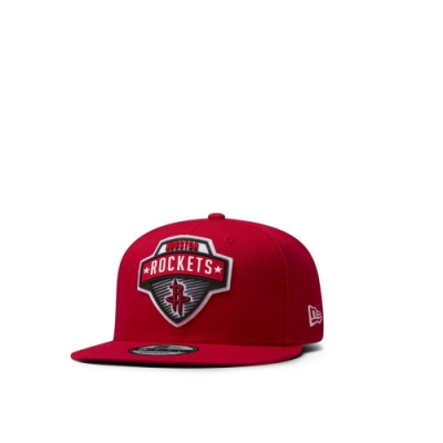 New Era 9FIFTY 950 NBA TIP OFF 火箭隊
