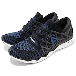 Reebok 慢跑鞋 Floatride Run 男鞋