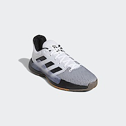 adidas PRO BOUNCE MADNESS LOW 2019 籃球鞋 男 BB9222