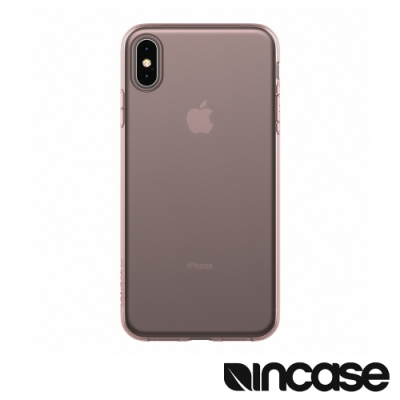 Incase Protective iPhone Xs Max 保護套