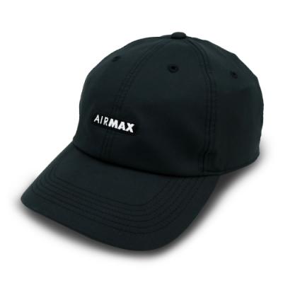Nike U NSW AROBILL H86 CAP AIR MAX 男女休閒帽