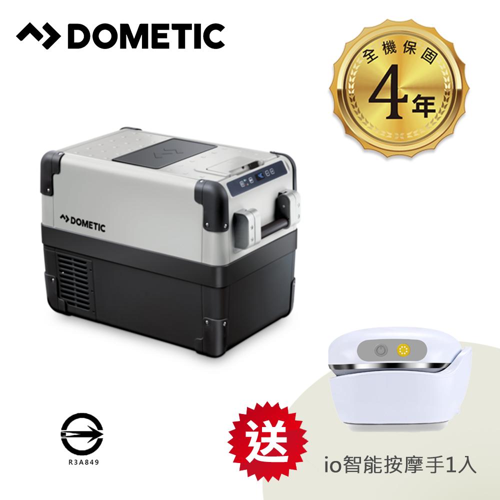 DOMETIC 最新一代CFX 系列智慧壓縮機行動冰箱 CFX 28 / 公司貨