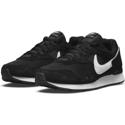 NIKE 運動鞋 運動 健身 慢跑 男鞋 黑 DM8453002 VENTURE RUNNER WIDE
