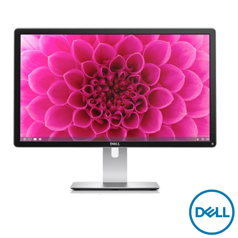 DELL P2415Q 24型 IPS 4K 專業型電腦螢幕