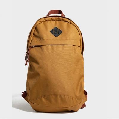 United by Blue 814-108 15L Commuter Backpack 防潑水後背包 / 駝色
