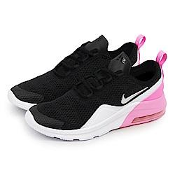 Nike 慢跑鞋 AIR MAX MOTION 2 女鞋