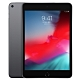 Apple 2019 iPad mini 5平板電腦(7.9吋/LTE/64G) product thumbnail 1