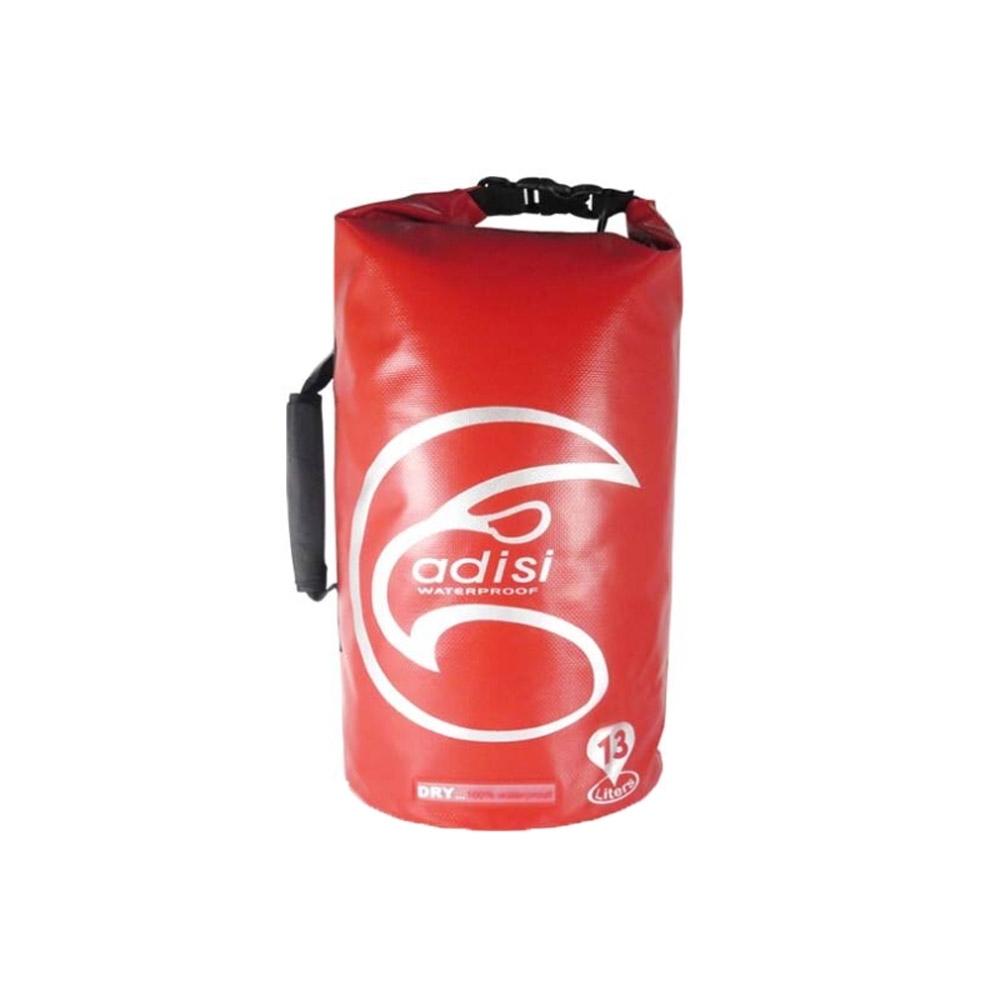 ADISI 圓筒雙肩防水袋AS14043 S/13L (浮潛、泳渡日月潭) product image 1
