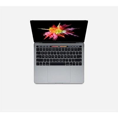 Apple MacBook Pro 13吋/i5 3.1GHz/8G/256G